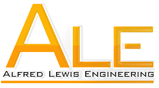 Alfred Lewis Engineering